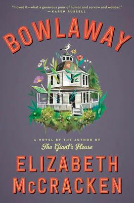 New Releases At Astoria Bookshop | Queens Gazette